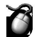 IMG:https://stuff.unrealsoftware.de/pics/s3dev/ui/icon_controls.png