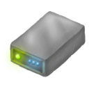 IMG:https://stuff.unrealsoftware.de/pics/s3dev/ui/icon_drive.png