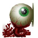 IMG:https://stuff.unrealsoftware.de/pics/s3dev/ui/icon_look.png