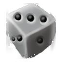 IMG:https://stuff.unrealsoftware.de/pics/s3dev/ui/icon_random.png