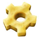 IMG:https://stuff.unrealsoftware.de/pics/s3dev/ui/icon_settings.png