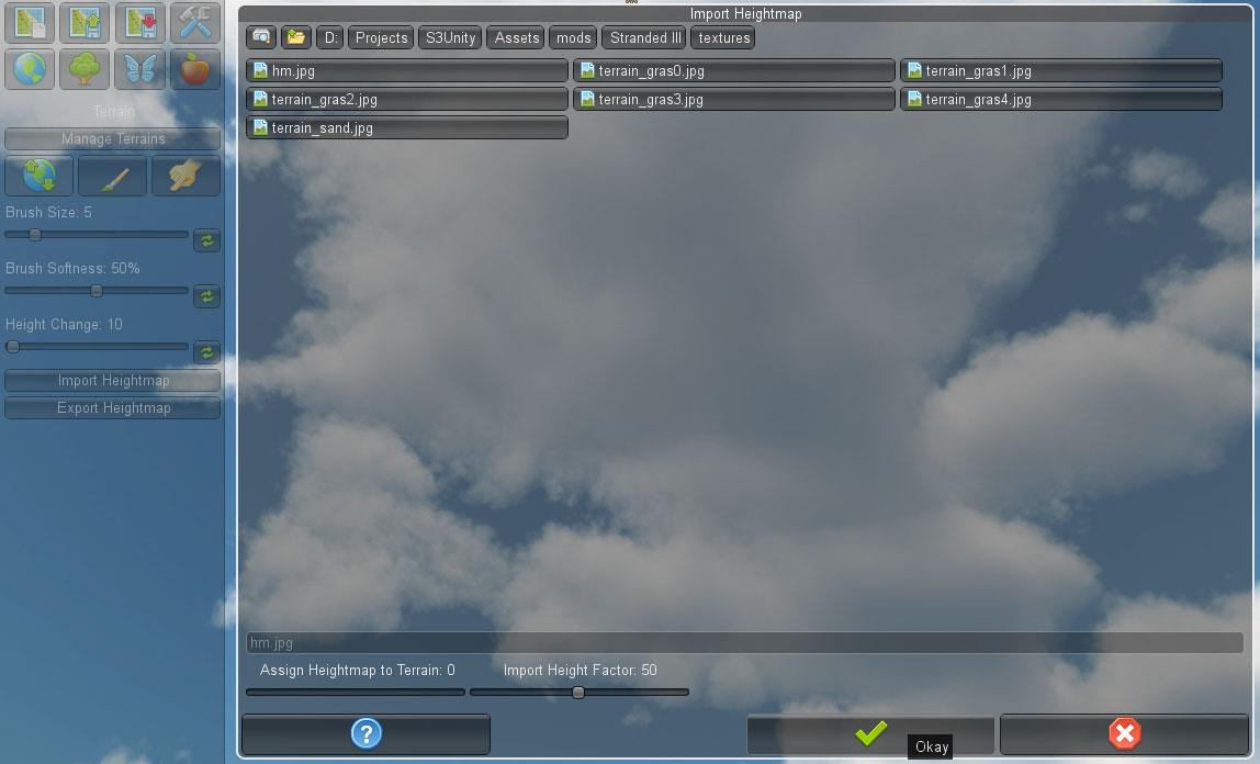IMG:http://stuff.unrealsoftware.de/s3_editor01.jpg