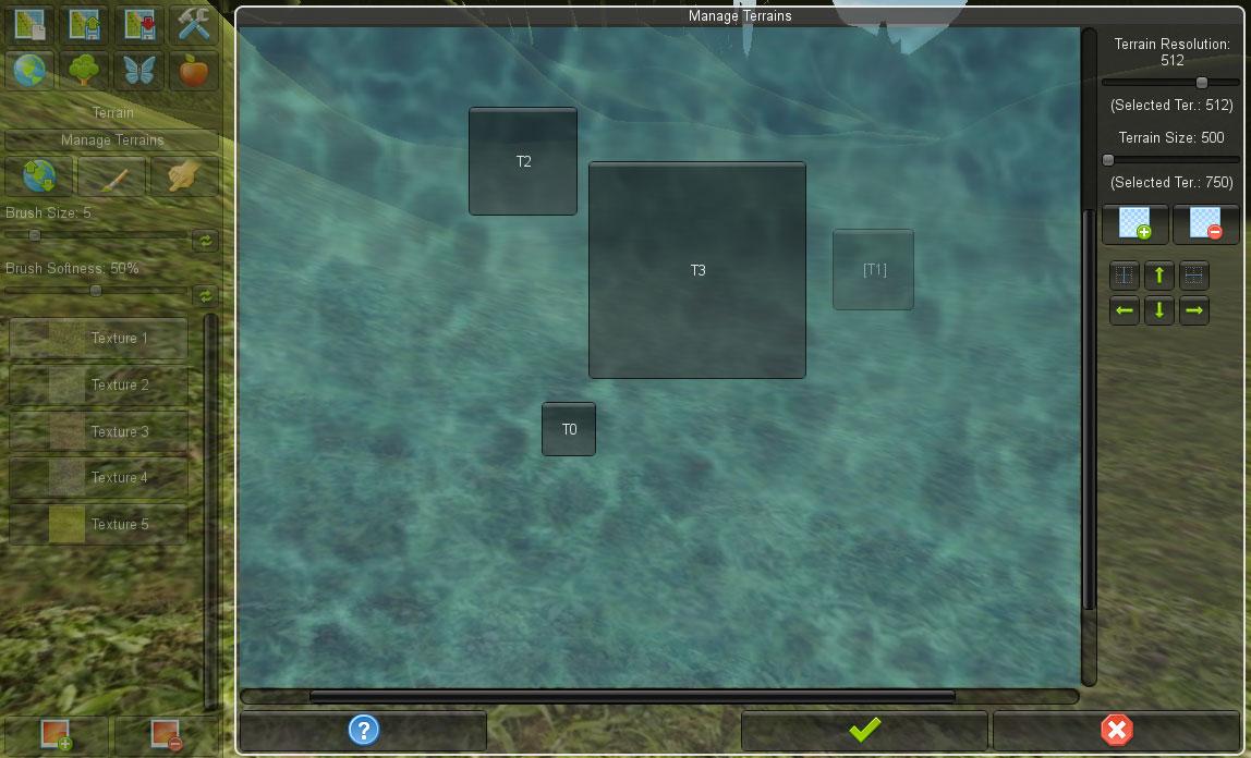 IMG:http://stuff.unrealsoftware.de/s3_editor04.jpg