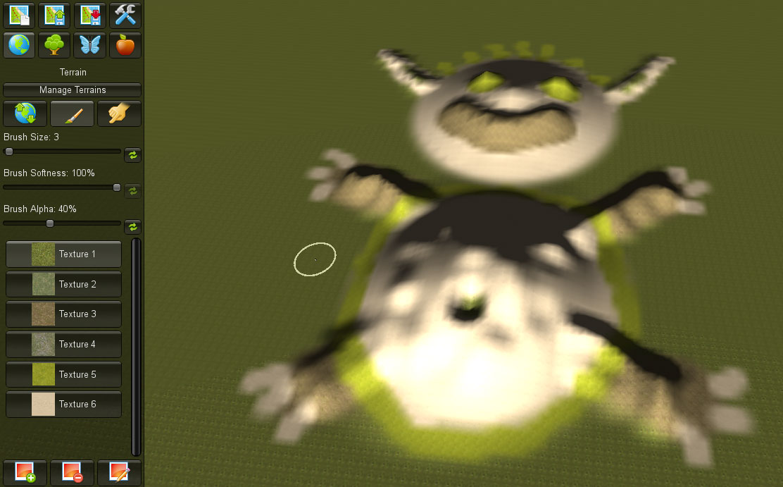 IMG:http://stuff.unrealsoftware.de/s3_editor05.jpg