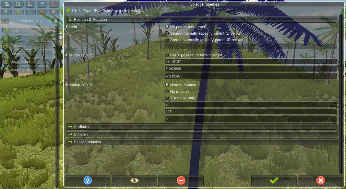 IMG:http://stuff.unrealsoftware.de/s3_editor17.jpg