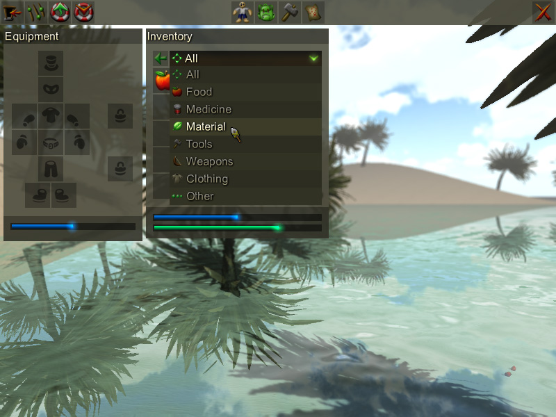 IMG:http://stuff.unrealsoftware.de/s3_menu06.jpg