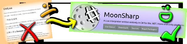 IMG:https://stuff.unrealsoftware.de/s3_unilua_to_moonsharp.png